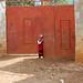 72_2009_01_Ethiopia_212
