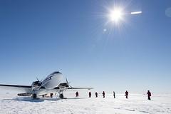 Antarctica (Christopher.Michel) Tags: ale antarctica explorers ani kenborekair