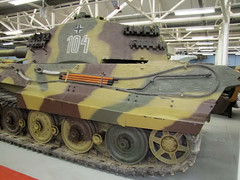 "PzKpfw VI Ausf (8) • <a style=""font-size:0.8em;"" href=""http://www.flickr.com/photos/81723459@N04/11320373544/"" target=""_blank"">View on Flickr</a>"