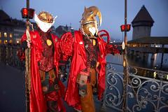 EWH-Lucerne-Winter-Carnival-08