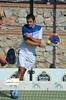 """enrique palma 2 padel 2 masculina torneo navidad los caballeros diciembre 2013 • <a style=""""font-size:0.8em;"""" href=""""http://www.flickr.com/photos/68728055@N04/11545416853/"""" target=""""_blank"""">View on Flickr</a>"""