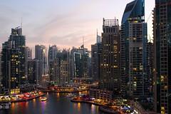 IMG_2849 (BankerJase) Tags: marina marriott al dubai palm atlantis khalifa arab emirate burj emirati jameirah
