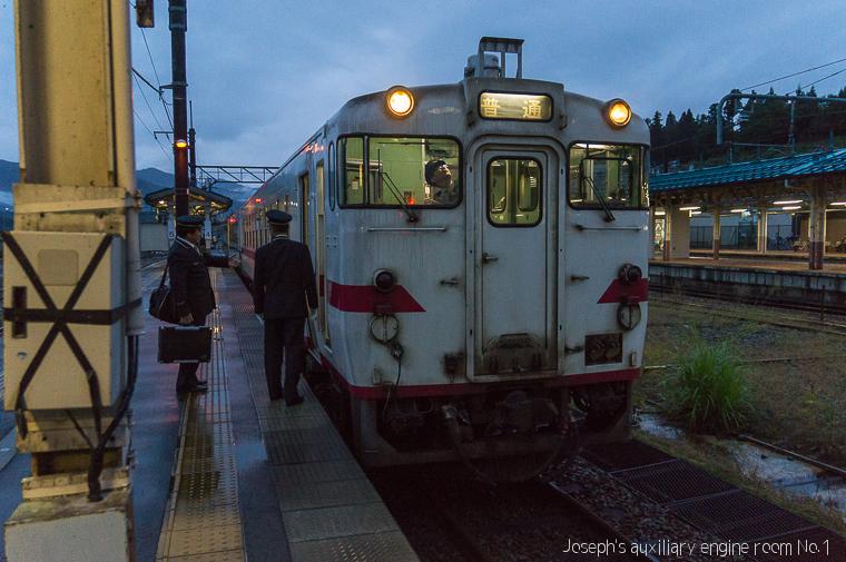 20131020日本行第四天-443