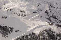 140117_006 (123_456) Tags: snow ski france les trois three 2000 val snowboard thorens valleys piste menuires vallees ancolie reberty lesalpagesdereberty setam sevabel