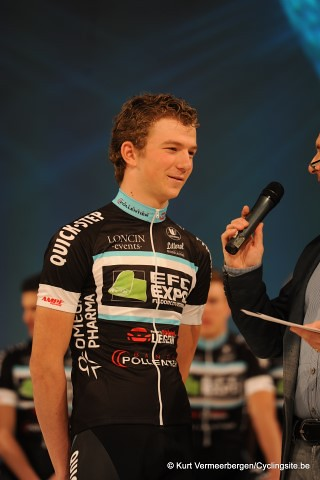 EFC-Omega Pharma-QuickStep Cycling Team   (41) (Small)