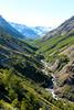 Parque Nacional Torres del Paine (::Kath::) Tags: chile patagonia del grey valle lagos sur torresdelpaine torres paine parquenacional lagopehoe loscuernos patagonico glaciargrey florayfauna