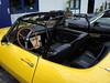 05 Fiat Dino Spider Verdeck Montage gbs 01