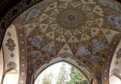 P1050110 (H Sinica) Tags: iran persia pars kashan fars fingarden