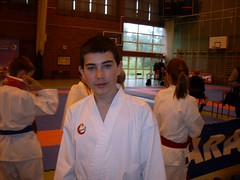 Central Europe Open 6-7 czerwiec 2009