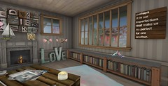 ValentineLivingroom01_001 (maurenmureaux) Tags: truth lisp noodles alouette digs hideki floorplan omen trompeloeil lark ionic whatnext mingle schadenfreude culprit mishmish frogstar commoner followus applefall scarletcreative secondspaces cheekypea meadowworks standbyinc ateliervisconti effinpeachy scarletteapple