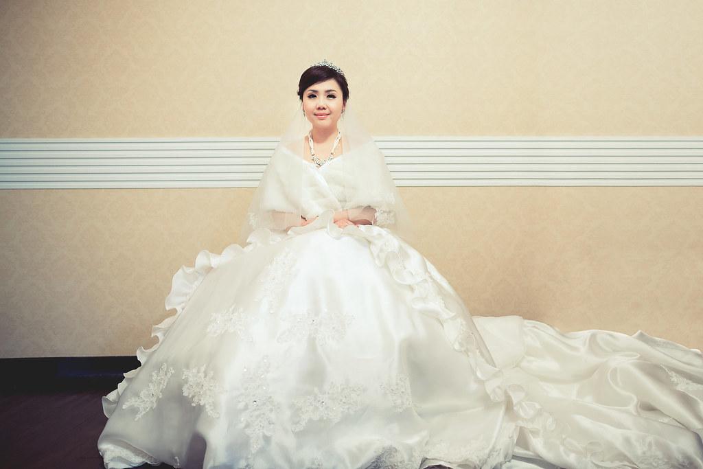 俊添&瀅如Wedding-080