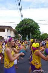 Carnaval 2014 (Rubem Pontes Ben-Hur) Tags: de minas gerais liberdade da bahia carnaval praça rua pontes horizonte belo bloco 2014 rubem baque benhurbhmg
