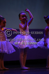 IMG_0520-foto caio guedes copy (caio guedes) Tags: ballet de teatro pedro neve ivo andra nolla 2013 flocos