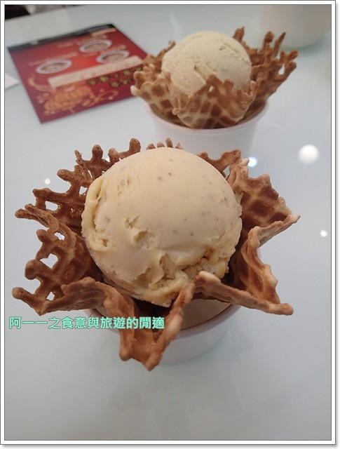 冰淇淋金山巧詣CHOC ITimage047