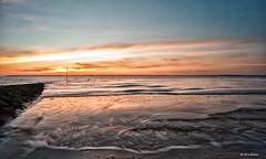 07032014_1021434-Modifier.jpg (aloha033) Tags: nature pyla coucher de soleil leica m8 02 sujet 01 lieu pose longue coucherdesoleil