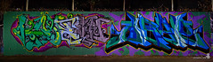 JOINY (photon vandal) Tags: light lightpainting night painting graffiti vandalism adelaide southaustralia lightgraffiti photon graffitiatnight photonvandalism