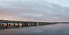 Walpole (VGD Pictures) Tags: sea nikon jetty australia western australie walpole d7000