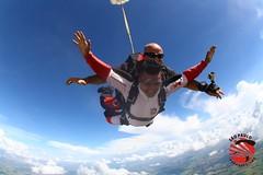IMG_3854 (So Paulo Paraquedismo) Tags: salto skydive tandem paulo sao pulo livre so aff pular freefall duplo boituva paraquedas quedalivre adrenalina queda saltar paraquedismo paraqueda emocao saopauloparaquedismo sopauloparaquedismo escolaparaquedismo pularparaquedas