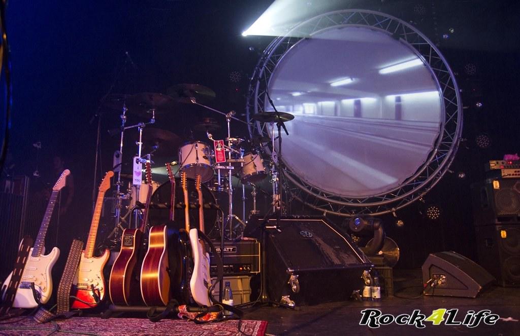 Infloyd 12-04-2012 W.K (12)