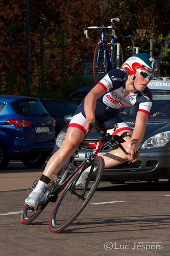 TT Ster van Zuid Limburg 124