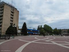 IMG_2884 (www.yokayoka.ru) Tags: park fire may ukraine 2014 massgrave may9  9   eternalfire   melitopol saporischschja   9mayflowers