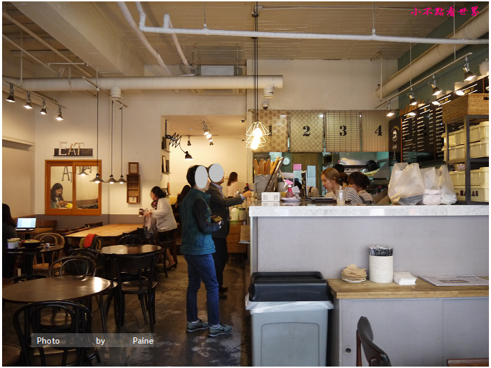 Cafe Mamas 市廳 (35).JPG