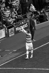 aIMG_3802 (paddimir) Tags: scotland football dundee glasgow soccer united celtic spfl