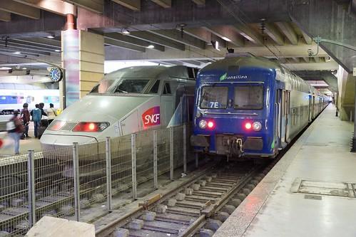 Gare Montparnasse_6