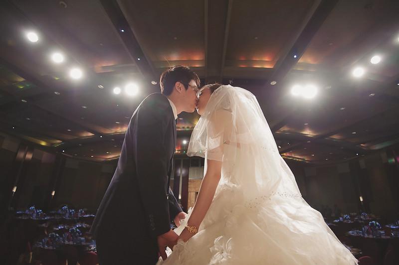 遠東飯店婚攝,遠東飯店,香格里拉台北遠東國際大飯店,婚攝小寶,台北婚攝,新祕婕米,妍色婚禮錄影,主持人旻珊,DSC_0711