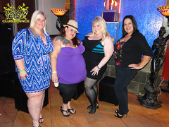 Club Bounce 5/9/14 Party Pics.. BBW Nightclub (CLUB BOUNCE) Tags: bbw oc voluptuous plussize plussizemodel bbwlove bbwdating clubbounce bbwnightclub lisamariegarbo plussizepics