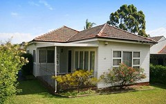40 Glassop Street, Yagoona NSW
