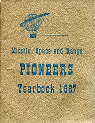 "Pioneers_Yearbook_1967_Book_Cover <a style=""margin-left:10px; font-size:0.8em;"" href=""http://www.flickr.com/photos/130192077@N04/15757809244/"" target=""_blank"">@flickr</a>"
