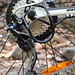 "Velectrix-Ascent-Electric-Mountain-Bike-359 • <a style=""font-size:0.8em;"" href=""http://www.flickr.com/photos/97921711@N04/15861659133/"" target=""_blank"">View on Flickr</a>"