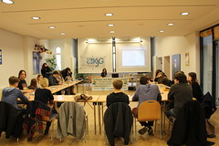 """Vollversammlung 2014 • <a style=""""font-size:0.8em;"""" href=""""http://www.flickr.com/photos/100297502@N06/16167084409/"""" target=""""_blank"""">View on Flickr</a>"""