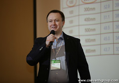 ADCAC&AIPBIT-2015 (Rostov-on-Don, 22.01) (CIS Events Group) Tags: russia forum it conference hitech communications telecom rostovondon ict rostovnadonu  informationtechnologies     businessit aroundip arounddatacenter aroundcloud  ip  ciseventsgroup  ciseg adcacaipbit2015