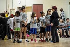 Grand Rapids Montessori Girls Basketball Game January 24, 2015 17 (stevendepolo) Tags: girls game basketball youth high union grand rapids montessori montessorischool grps lourdie