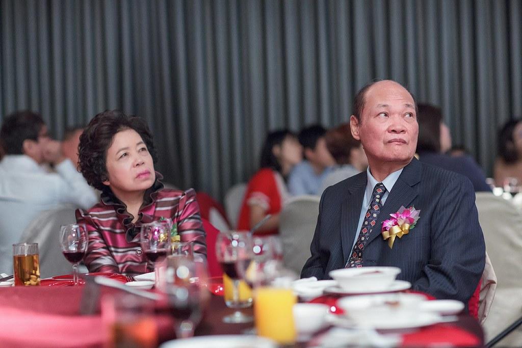 台北喜來登婚攝102