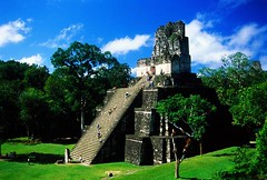 The Tikal, Guatemala (tourismlandscapes) Tags: park plaza city travel west tourism monument grave rain animal stone forest lost temple climb landscapes construction ancient ruins tour bc pyramid mask five guatemala tomb ad grand center structure east national forgotten mayan jungle tikal classical jaguar middle acropolis archaeological period complex comb towering inscription tallest ceremonial stelae preclassic outlying mithical