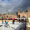 Schaatspret (Dimormar!) Tags: amsterdam rijksmuseum rembrandt ijsbaan schaatsen ijspret