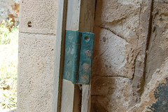 Menorca_-205 (johnamberhawker) Tags: underground la military ii isabel naval peninsula fortress sights menorca mola workings sighting vickers fsg biggun rangefinders 16inch escastell ranging artilleryinstruments bestmilitarymuseum