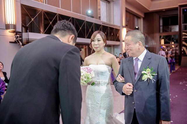 Gudy Wedding, Redcap-Studio, 台北婚攝, 和璞飯店, 和璞飯店婚宴, 和璞飯店婚攝, 和璞飯店證婚, 紅帽子, 紅帽子工作室, 美式婚禮, 婚禮紀錄, 婚禮攝影, 婚攝, 婚攝小寶, 婚攝紅帽子, 婚攝推薦,128