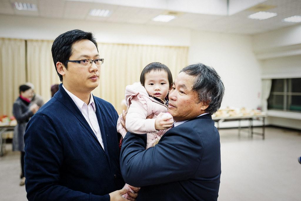 明政&安琳Wedding-254