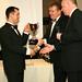 Toyo BRSCC Porsche Awards 2014