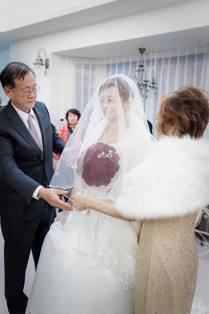 明政&安琳Wedding-209