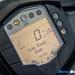 KTM-RC-200-04