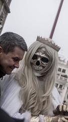 DSC05270 (eliazar.dominantez) Tags: italien carnival venice italy festival costume italia mask masquerade fest carnevale venezia friday13 venedig karneval 2015