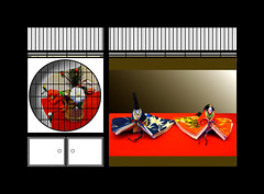 "Hinamatsuri (karakutaia) Tags: sun tree love nature japan paper temple tokyo heart afotando ""flickraward"" flickrglobal allbeautifulshotsandmanymoreilovenature flowerstampblackandwhite transeguzkilorestreetarturbanagreatshotthisisexcellentcontestmovementricohgxr""serendipitygroupbluenatureicapturecardjapanesepapercardflickraward5""j trasognoerealtabstractelementsorganizersimplysuperb"
