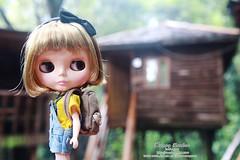 hb01 (cacala) Tags: doll blythe blythedoll rbl happyharbor