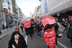 manif_28_04_lille_140 (Rmi-Ange) Tags: lille pcf fo unef sant tudiants manifestation tudiant grve cgt syndicat syndicats sociaux lutteouvrire mouvementjeunescommunistes 28avril partidegauche frontdegauche sudsolidaires loitravail