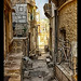 Jaisalmer IND - Golden City of India 10